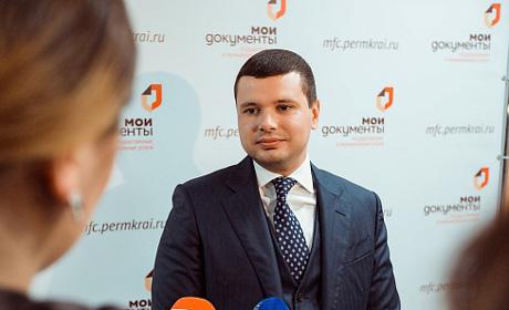 ленинский районный суд г краснодара адрес