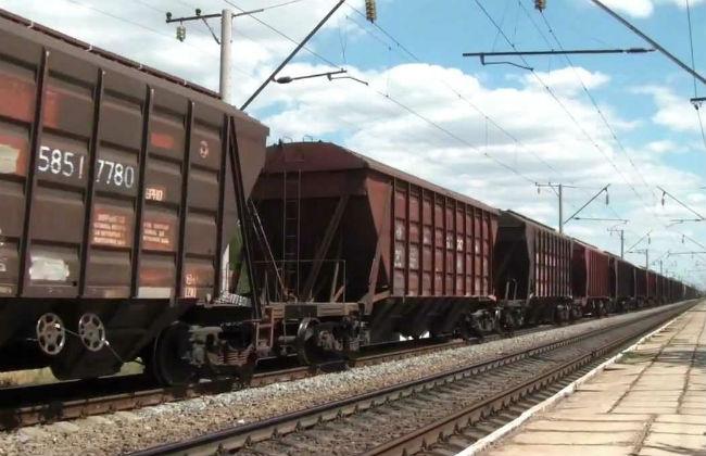 ВПермском крае грузовой поезд насмерть сбил 15-летнего подростка