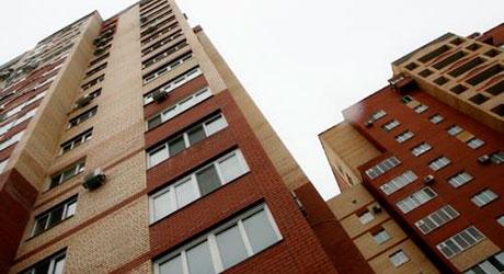 Три застройщика присоединились к программе строительства эконом-жилья в Прикамье