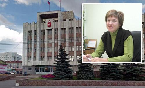 Стало известно, кто будет  новым министром финансов Пермского края