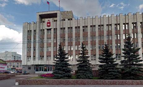 Бывшие члены краевого руководства получат компенсацию в23 млн руб.