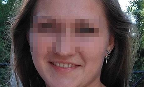 Схвачен предполагаемый убийца пермячки, пропавшей после встречи с приятельницей