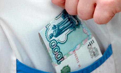 Безумные цены: УФАС предписало краевой психбольнице снизить расценки