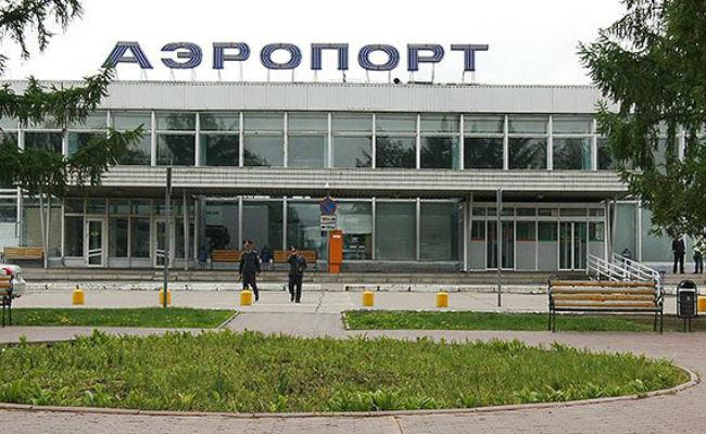 240 туристов около 2-х часов ждали собственный багаж ваэропорту Перми