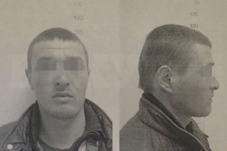 ВПерми мужчина, убивший 10-летнего ребенка ибомжа, получил пожизненный срок