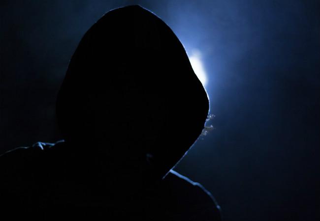 ВПрикамье средь бела дня ограбили женщину исломали ейруку