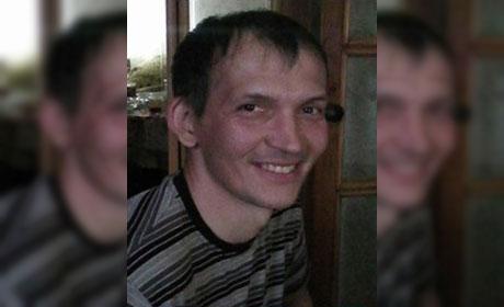 34-летний гражданин Усолья пропал подороге домой сработы