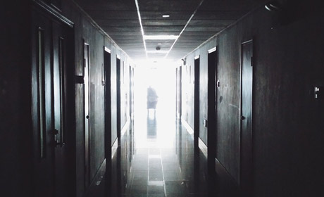 Свидетели: вПрикамье мужчина скончался впроцессе очереди нарентген
