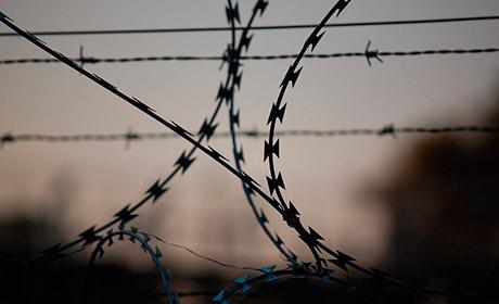 Экс-сотрудник колонии осуждён завзяточничество инаркоторговлю