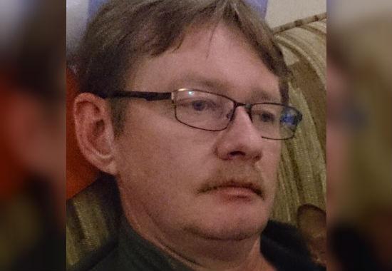 ВПерми мужчина пропал без вести после похорон товарища