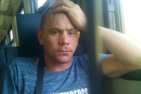 В Прикамье разыскивают таинственно пропавшего 31-летнего мужчину