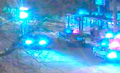 Попавшим под трамвай вПерми пешеходом оказался школьник