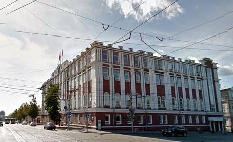 Департамент земельных отношений Перми ожидает внеплановая проверка