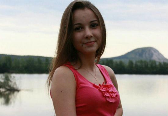 ВПерми при загадочных обстоятельствах пропала 20-летняя девушка