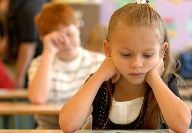 Карантин во всех школах Перми могут объявить в конце недели