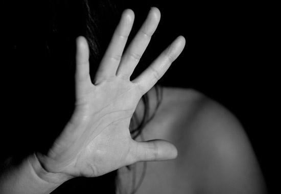 После интима нетрезвый гражданин Березников убил проститутку