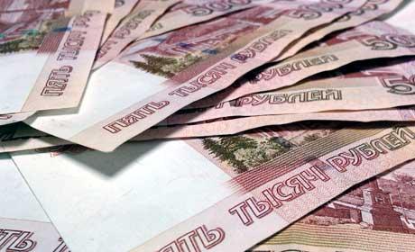 ВПерми управляющая ТСЖ обвиняется вприсвоении 7 млн руб.