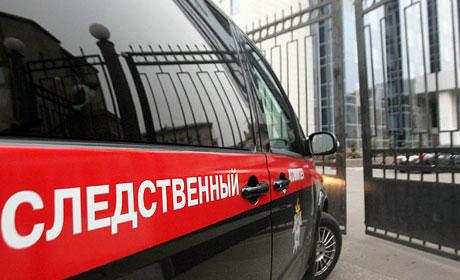 СКР: пропавший вЧернушке 31-летний мужчина был убит