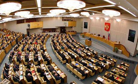 Навыборах в Государственную думу РФводномандатных округах вПрикамье лидируют единороссы