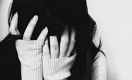 Мужчина изДобрянки отработает 460 часов заизбиение собственной 16-летней приятельницы