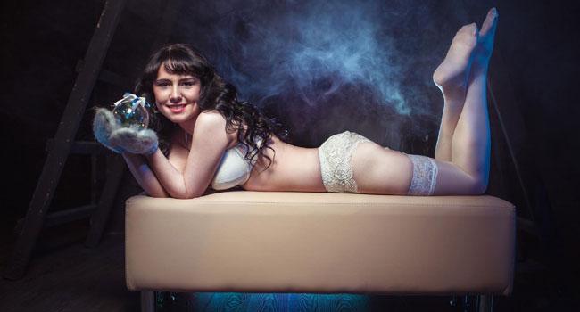 Красивые голые девушки бесплатно порно фото девушек
