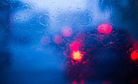 8сентября будет самым холодным днем вПрикамье на текущей неделе