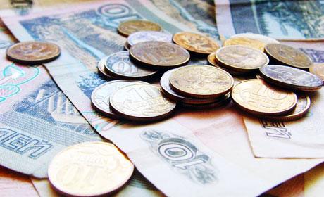 Долги по заработной плате вПермском крае превысили 27,6 млн