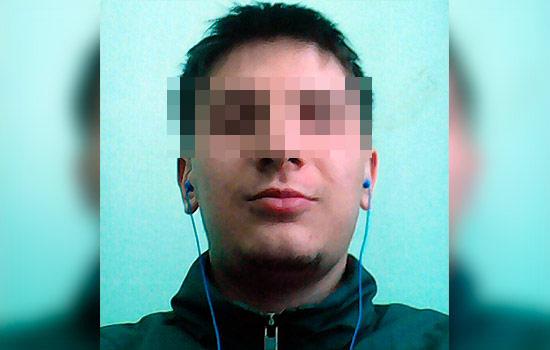 Пропавший вПерми двадцатилетний парень найден собморожением