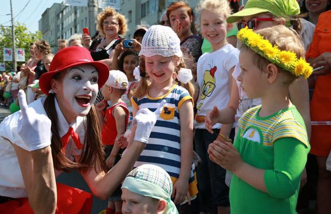 Краевой минкульт представил программу нового летнего фестиваля «Пермский период. Новое время»