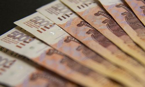 Предприниматель вПермском крае скрыл отналогов неменее 70 млн. руб.