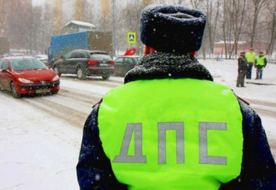 ВПермском крае депутат попал под уголовное дело запьяную езду
