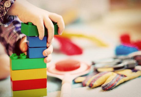 У детей, отравившихся в детском саду Перми, выявлен норовирус