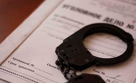 ВПермском крае осудят 55-летнего депутата-преступника иего сына