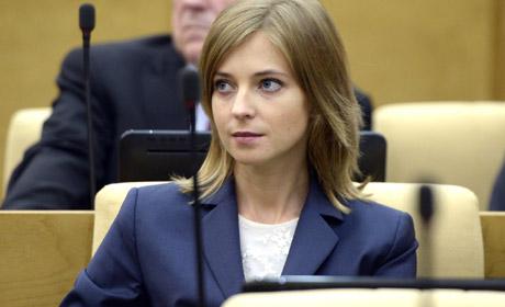 Генпрокуратура проводит проверку вотношение депутата Государственной думы отПермского края Алексея Бурнашова