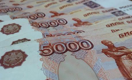 Начальник «ИРЦ-Прикамье» получил условно захищение 27 млн