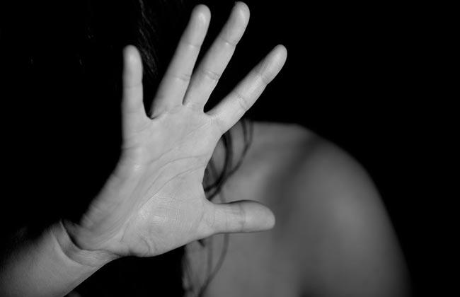 ВПрикамье ОПГ продала 23 женщины заграницу для занятий проституцией