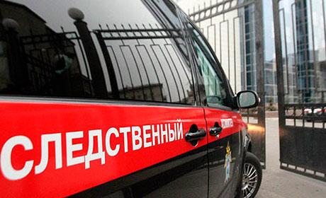ВСКР проводят проверку пофакту погибели 12-летней пермячки