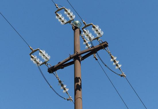 ВПерми случилось массовое отключение энергоснабжения