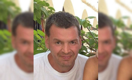 ВПерми разыскивают пропавшего Леонида Щелчкова