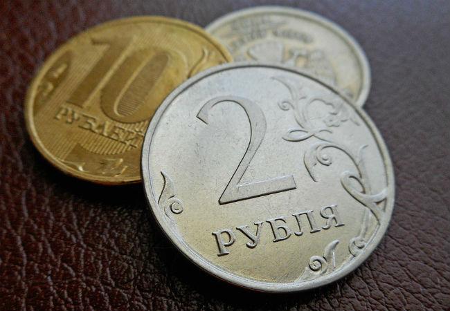 Губернатор Прикамья предложил уменьшить пенсию депутатам