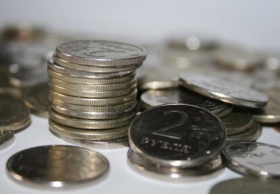 ВПрикамье фактически вдвое возросла задолженность по заработной плате