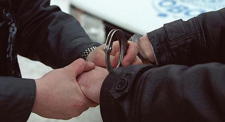 ВПерми мужчину осудят задавнее убийство напочве государственной ненависти