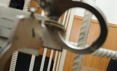 ВПерми юриста осудят завымогательство 400 тыс. руб. уклиента