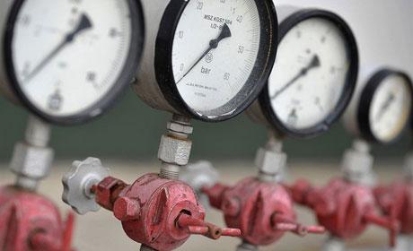 ВПерми летом горячую воду отключат в 2-х районах города