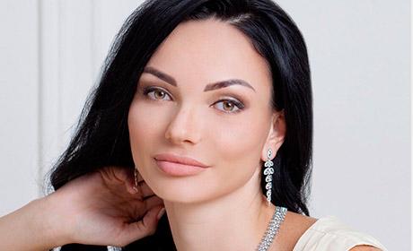познакомиться с замужней женщиной в перми