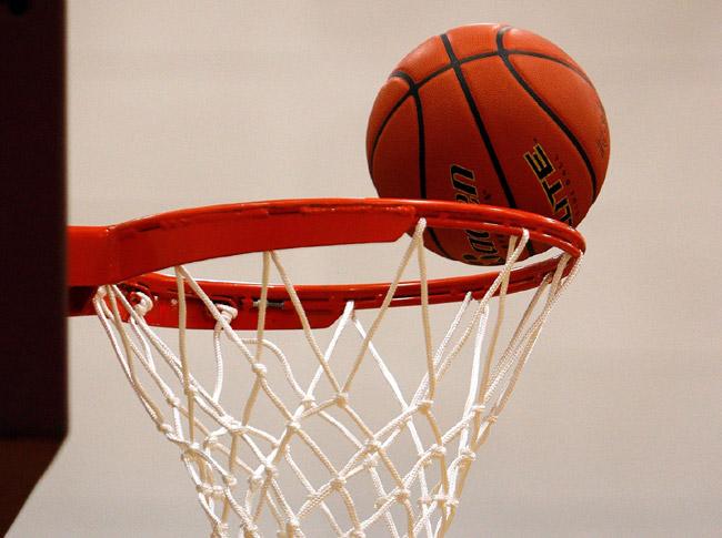 Баскетболисты сборной РФ вПерми будут сражаться запутевку наЧМ