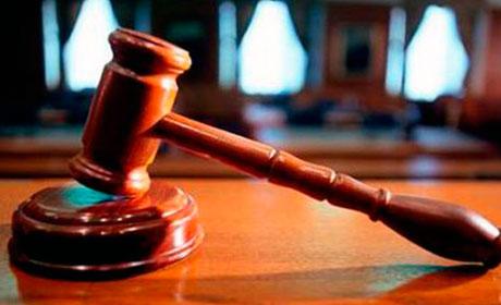 ВПерми словили помощницу судьи сфальшивым дипломом