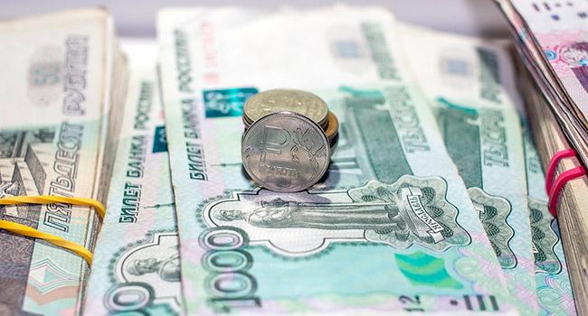 Виктор Басаргин предложил поднять заработную плату краевым депутатам