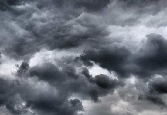 ВПрикамье ожидаются сильный ветер изаморозки— МЧС