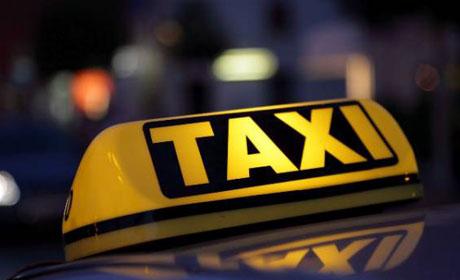 Убийцы таксиста изКунгура получили 26 лет колонии надвоих